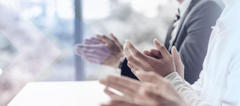 workplace change Management Zusammenarbeit 2.jpg