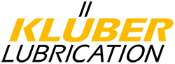 Klüber_Lubrication_Logo.png