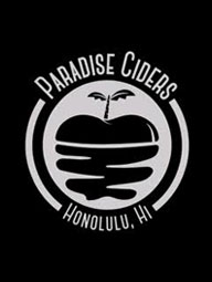 Off the Wall - Paradise Ciders