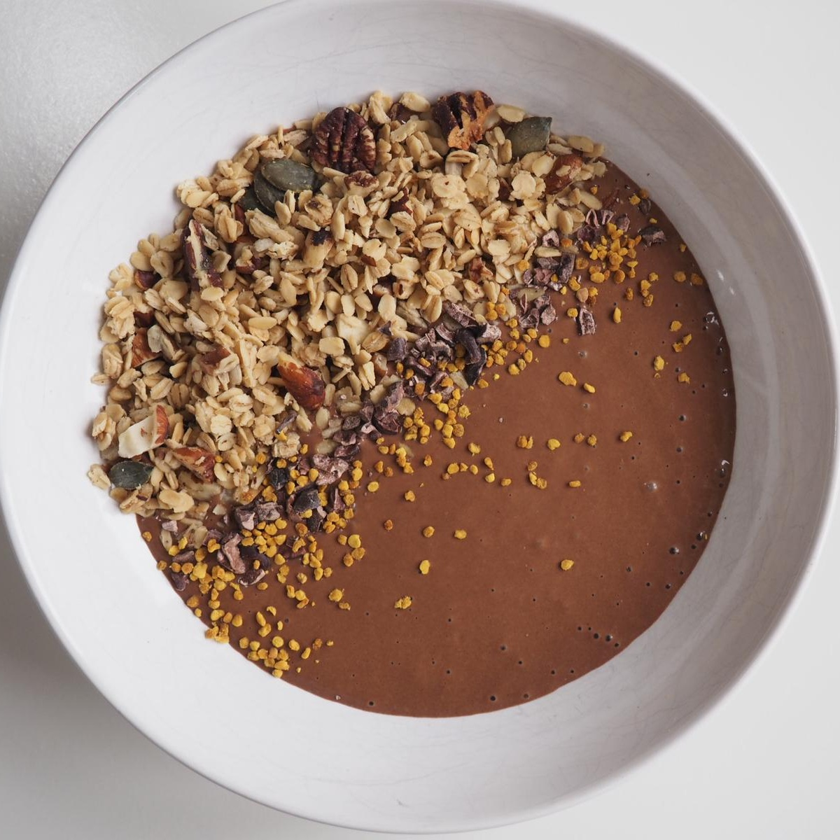 Chocolate, peanut butter and banana 2.jpeg
