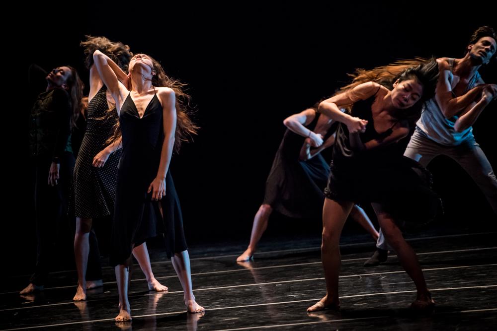 Martha-Graham-Dancers-in-Larry-Keigwins-Lamentation-Variation-Photo-by-Brigid-Pierce.jpg