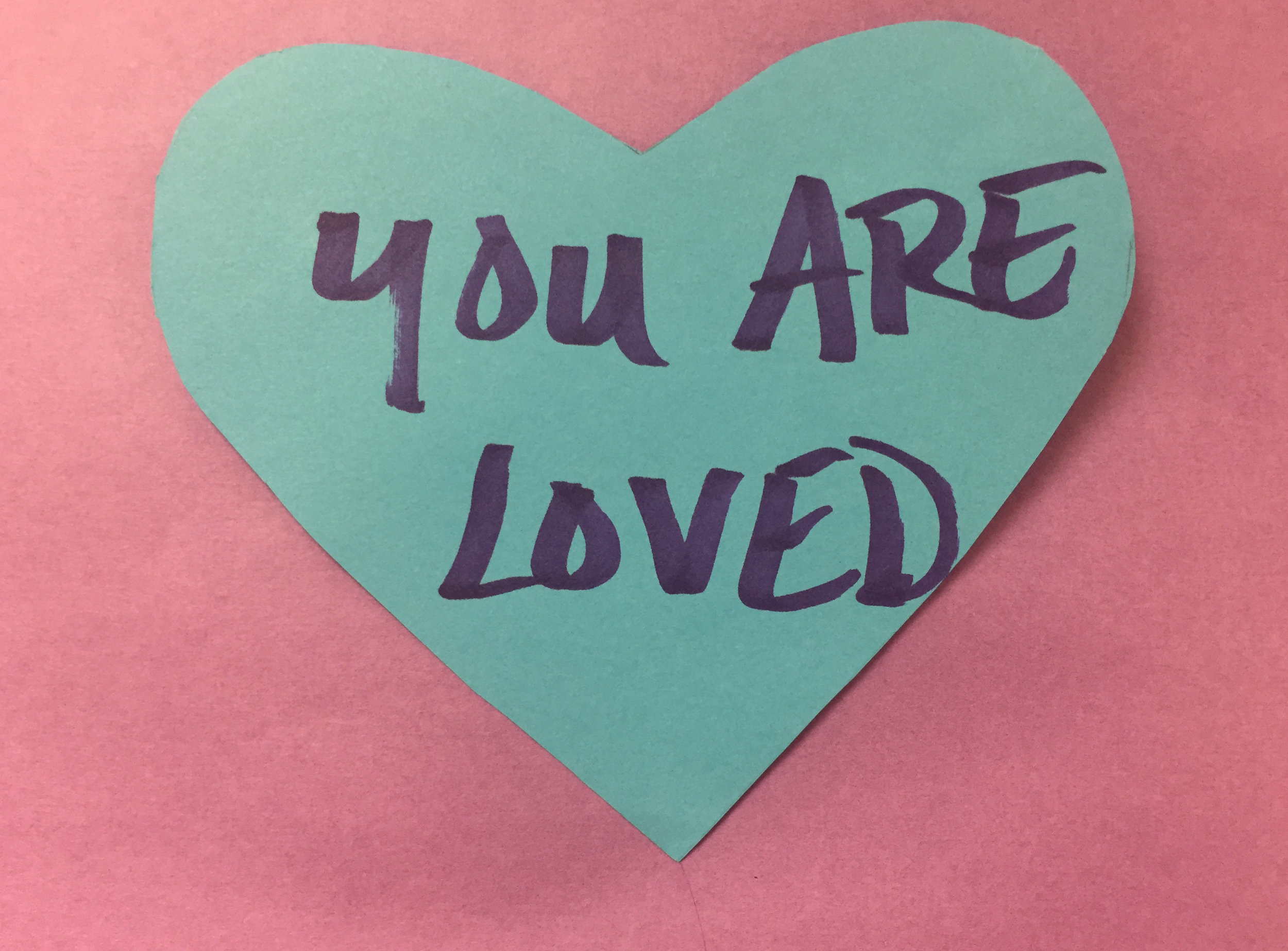 you are loved 2.jpg
