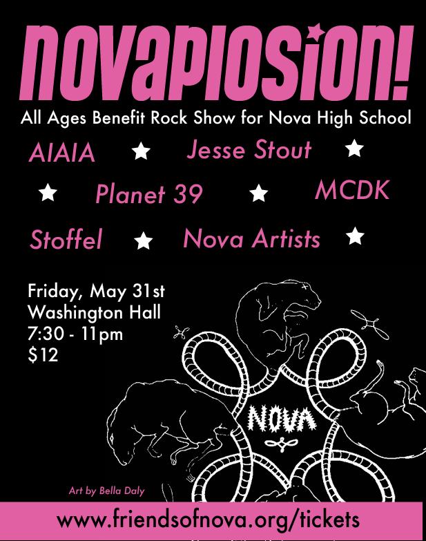 Novaplosion_052219.png
