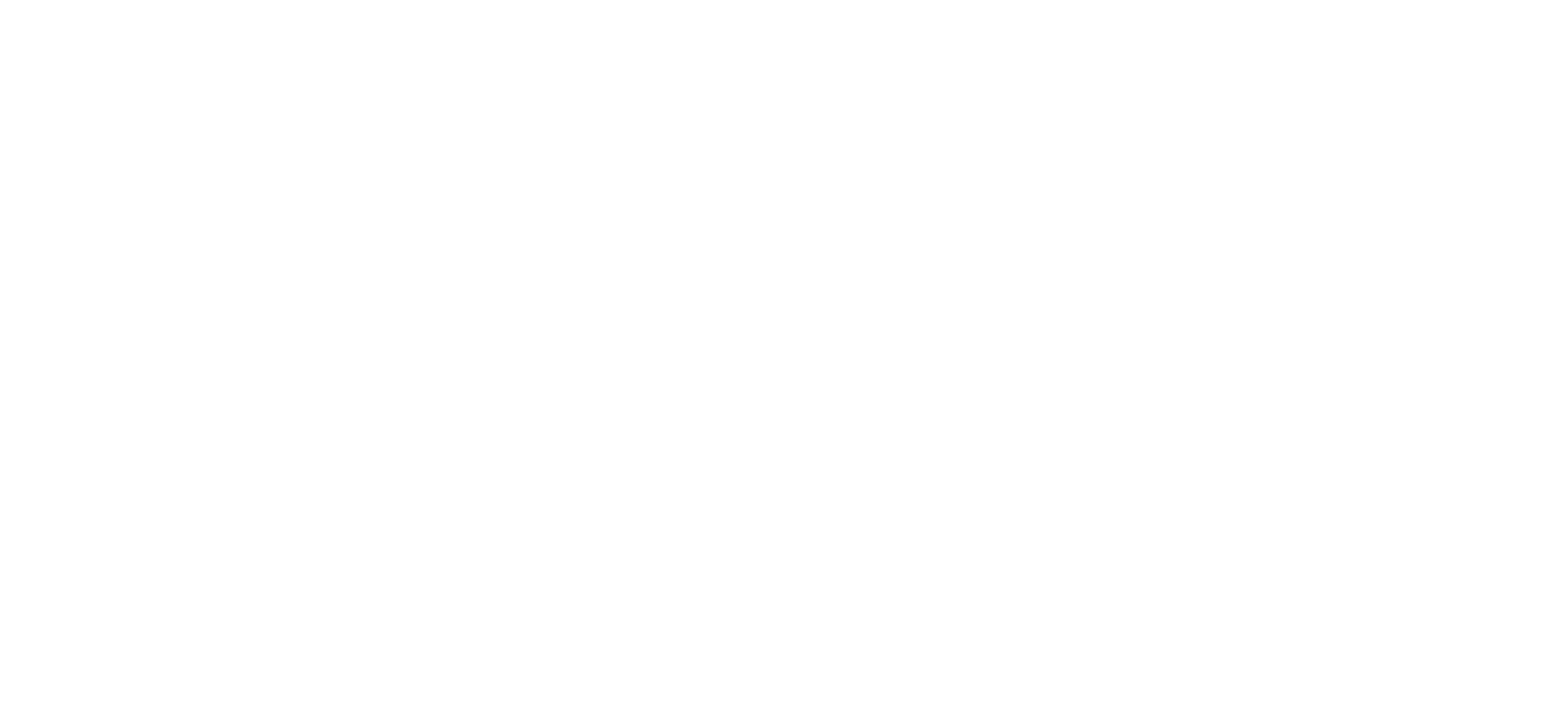 hardcard_viff2014_laurel.png