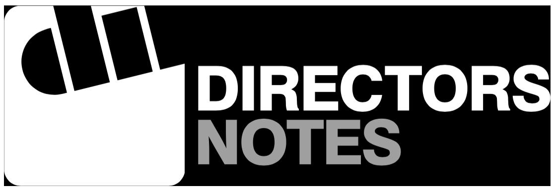 directorsnoteslogo.png