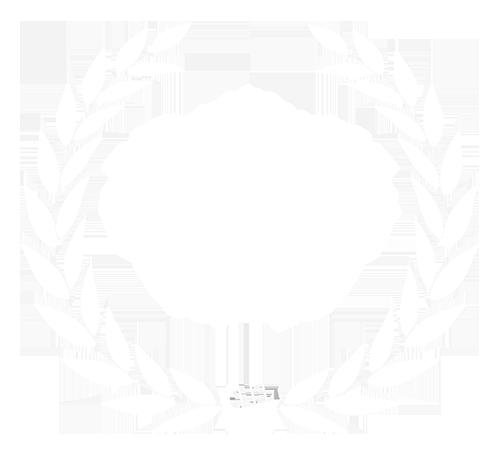 directorsnotes_laurel.png