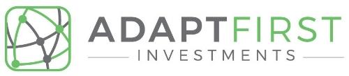 Logo - AFI - cropped.jpg