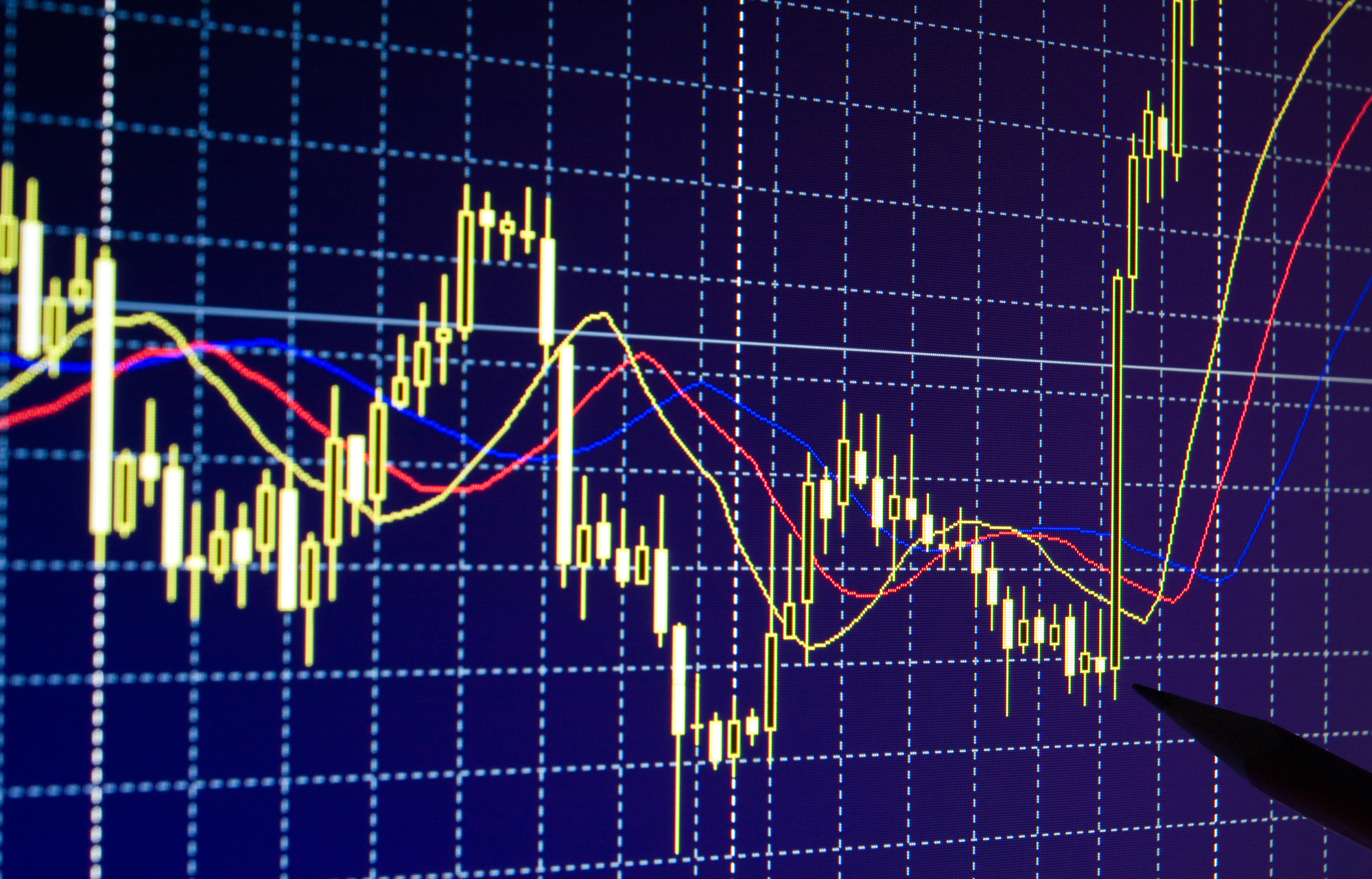Stock Chart 2.jpg