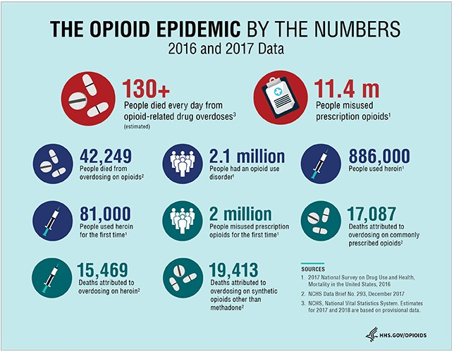HHS Opioid addiction chart.PNG