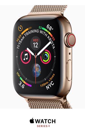 apple watch vitality life insurance