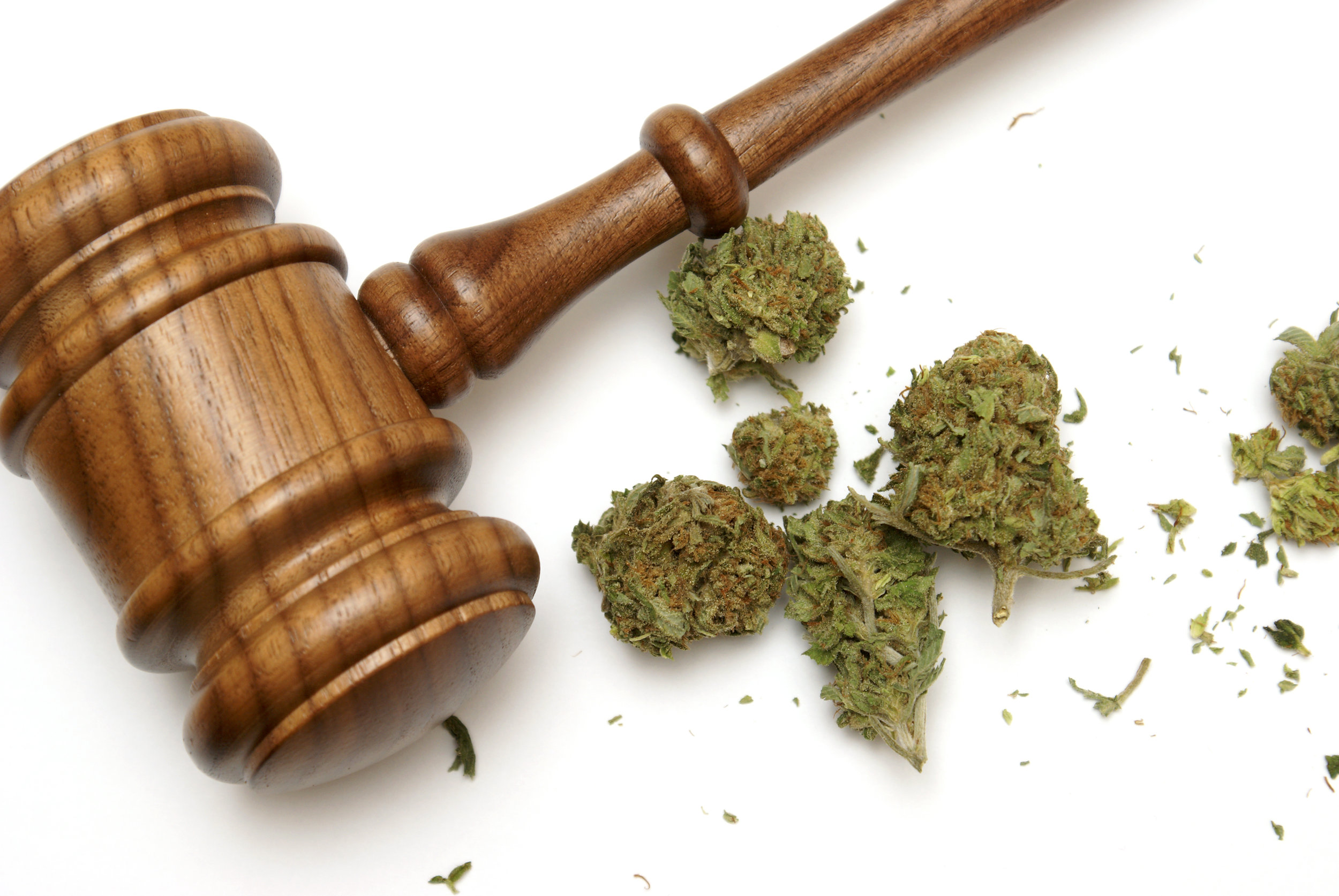 cannabis marijuana weed legalization hemp new york cuomo recreational