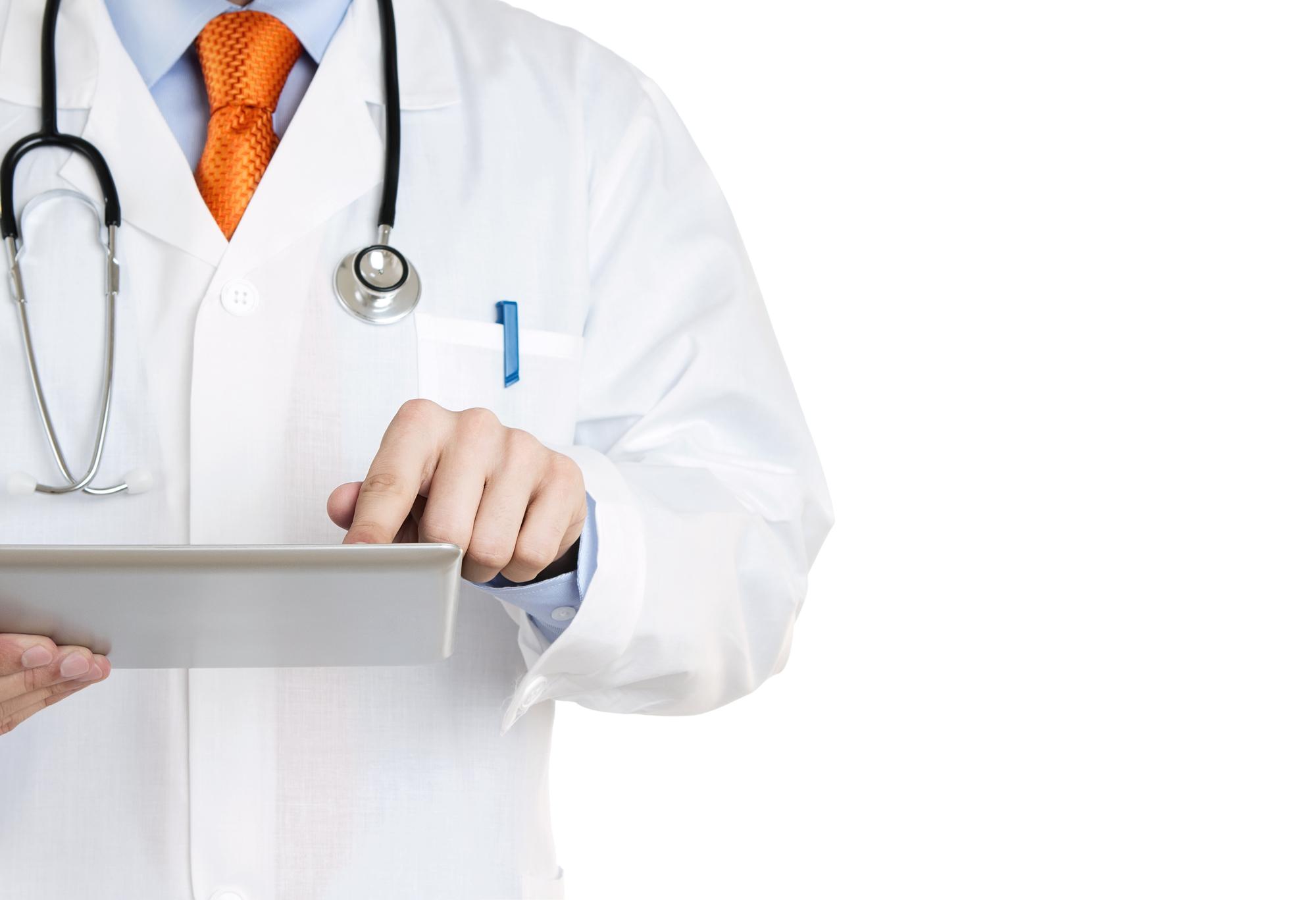 Doctor Photo.jpg
