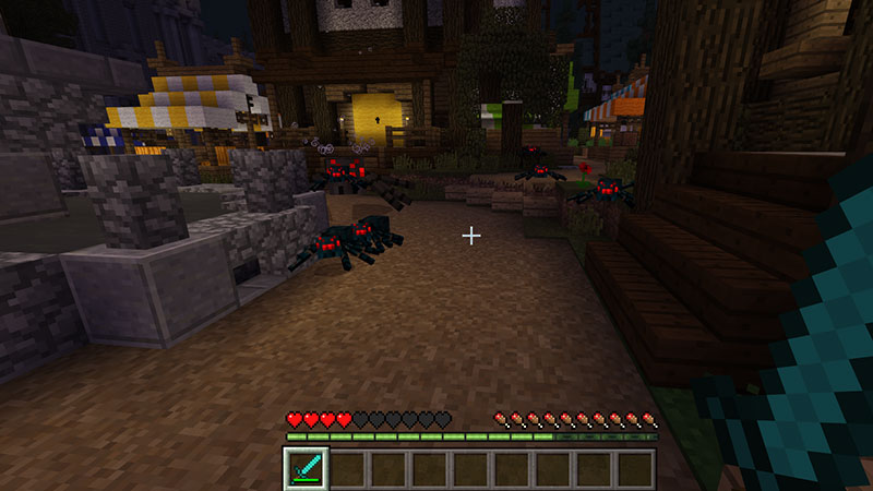 KingdomAssault_screenshot_0.jpg