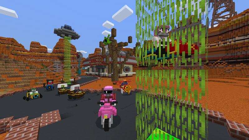Super_Racers_screenshot_4.jpg