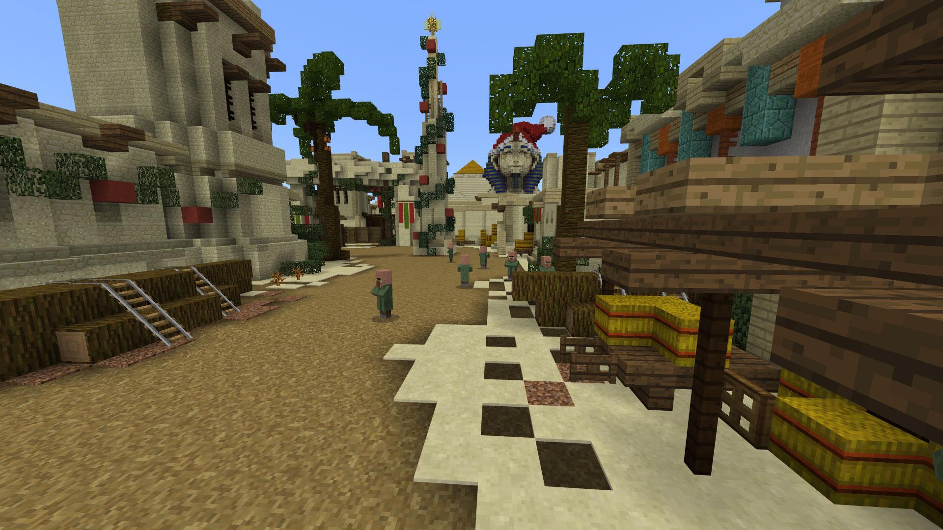 Present_Run_screenshot_2.jpg