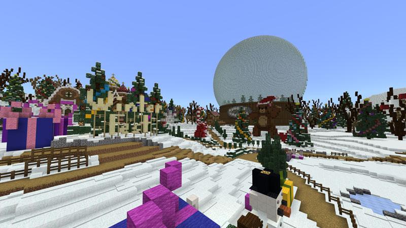 Winter_Fest_screenshot_2.jpg