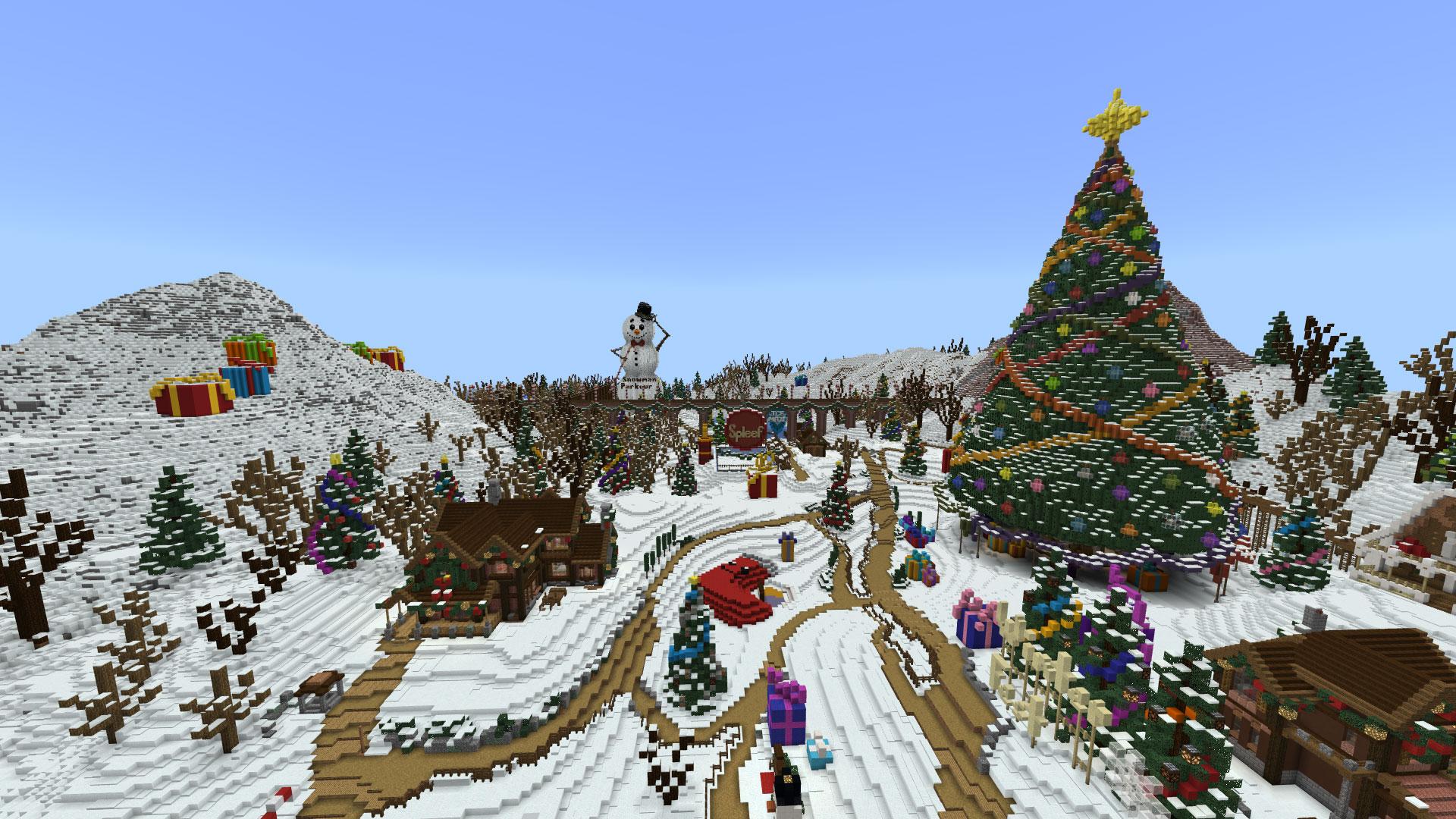 Winter_Fest_screenshot_0.jpg