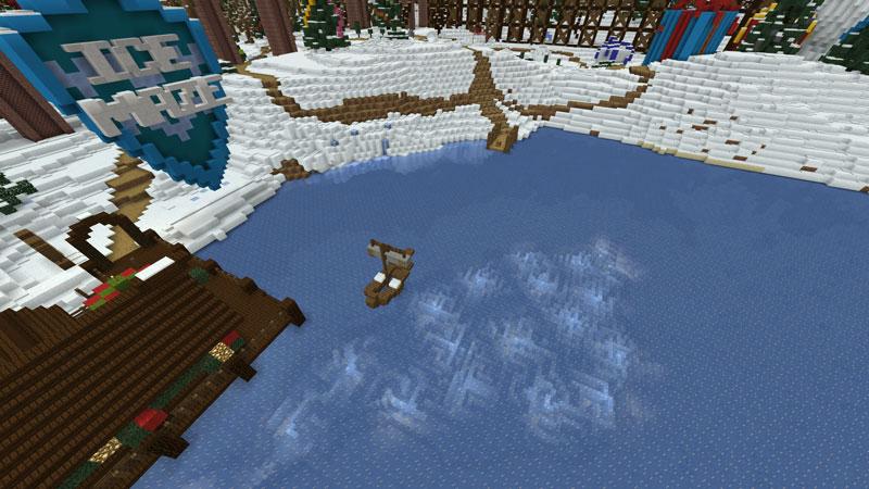 Winter_Fest_screenshot_3.jpg