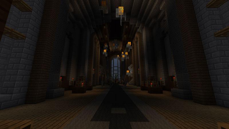 ForbiddenForest_screenshot_3.jpg