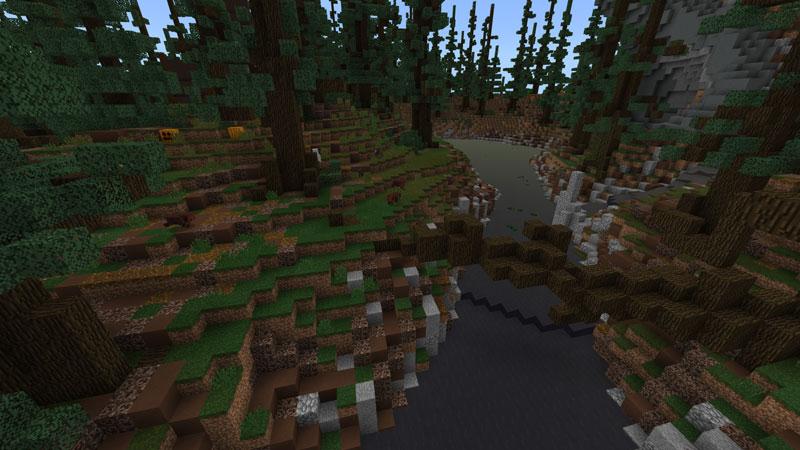 ForbiddenForest_screenshot_4.jpg