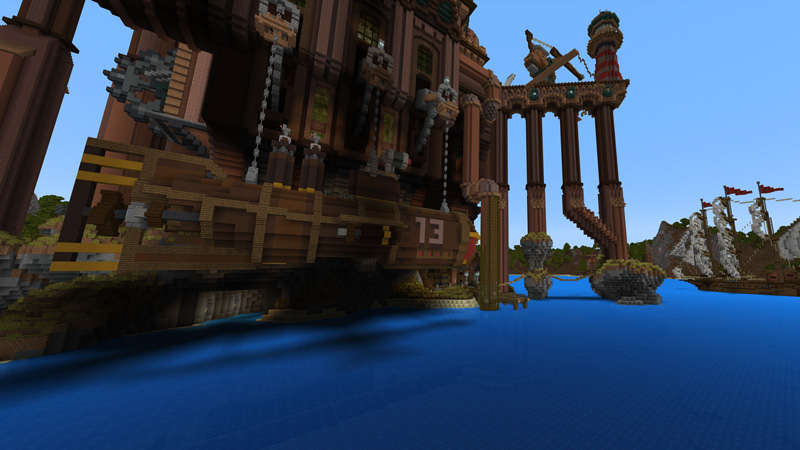 Steampunk_Castle_screenshot_2.jpg
