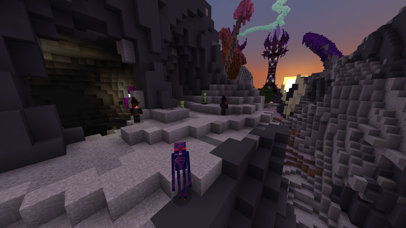 Moa'ul_Mountain_screenshot_2.jpg