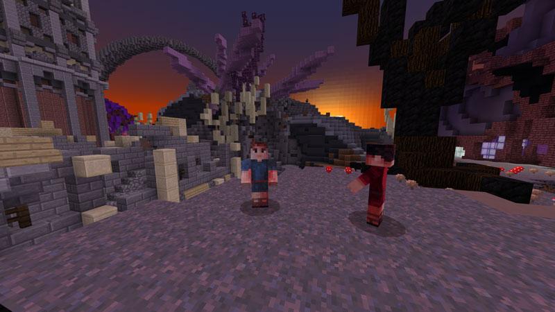 Moa'ul_Mountain_screenshot_4.jpg