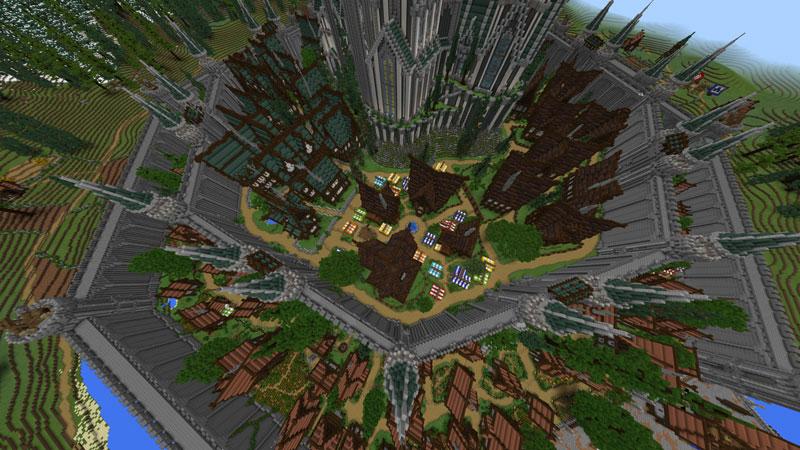 Kingdom_Survival_screenshot_4.jpg