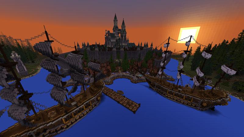 Kingdom_Survival_screenshot_0.jpg