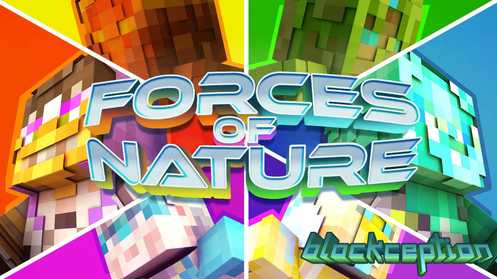 Forces_Of_Nature_1920x1080.jpg