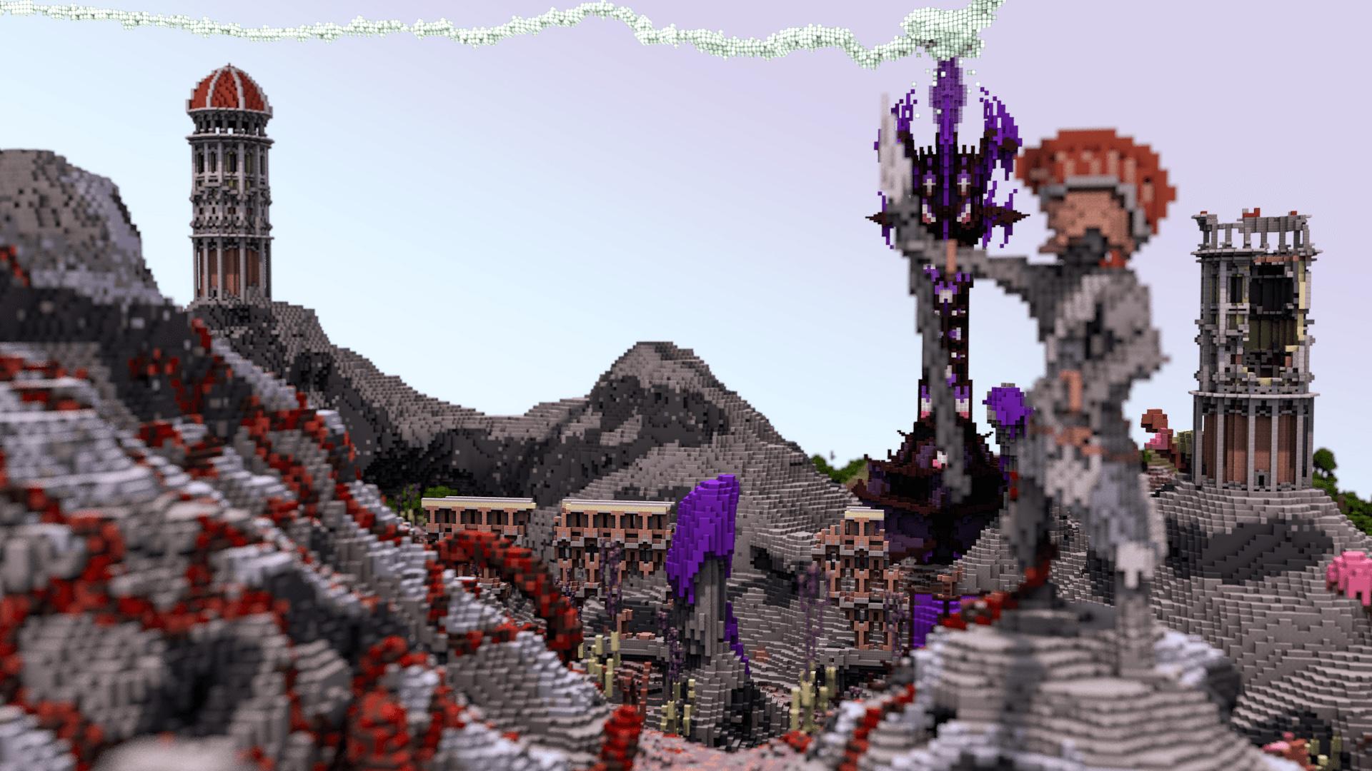 Aliencave_4_Final.jpg