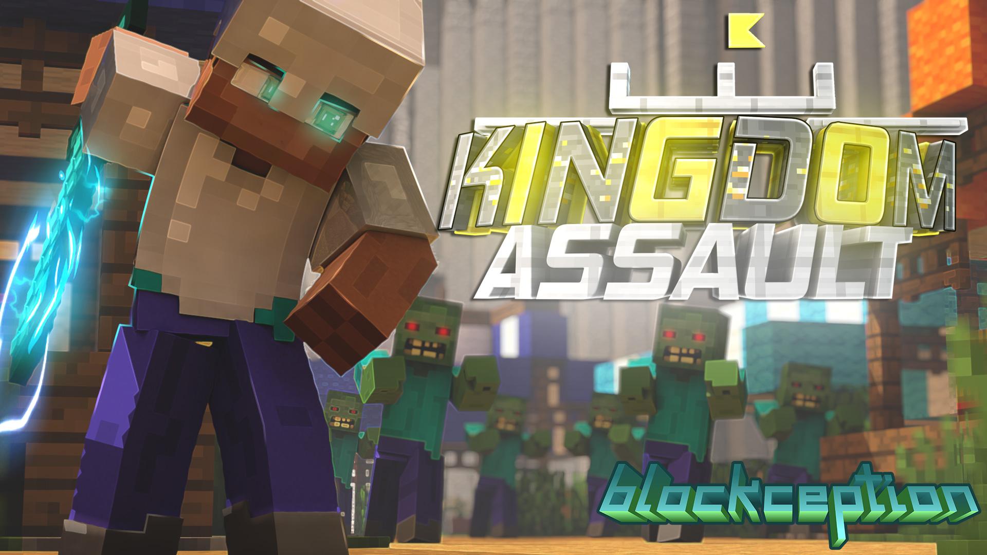 KINGDOM_ASSAULT_1920x1080.png