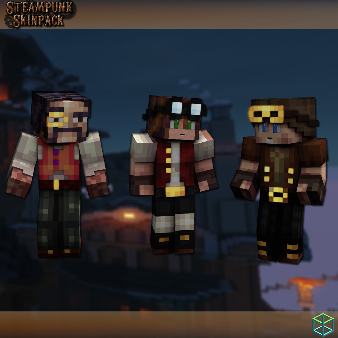 Steampunk3.jpg