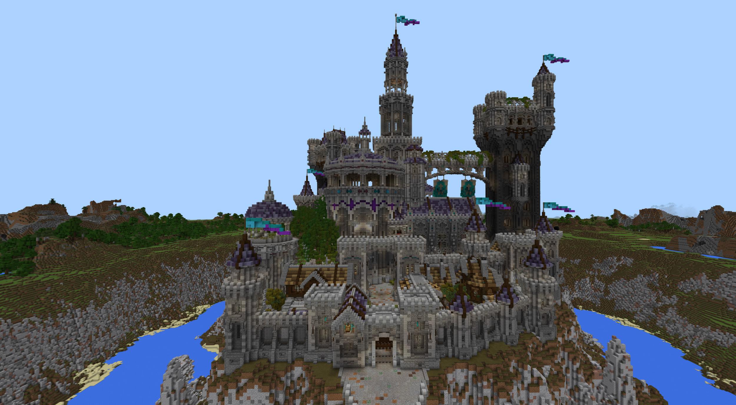 Minecraft_+Windows+10+Edition+15_08_2017+17_36_30.jpg