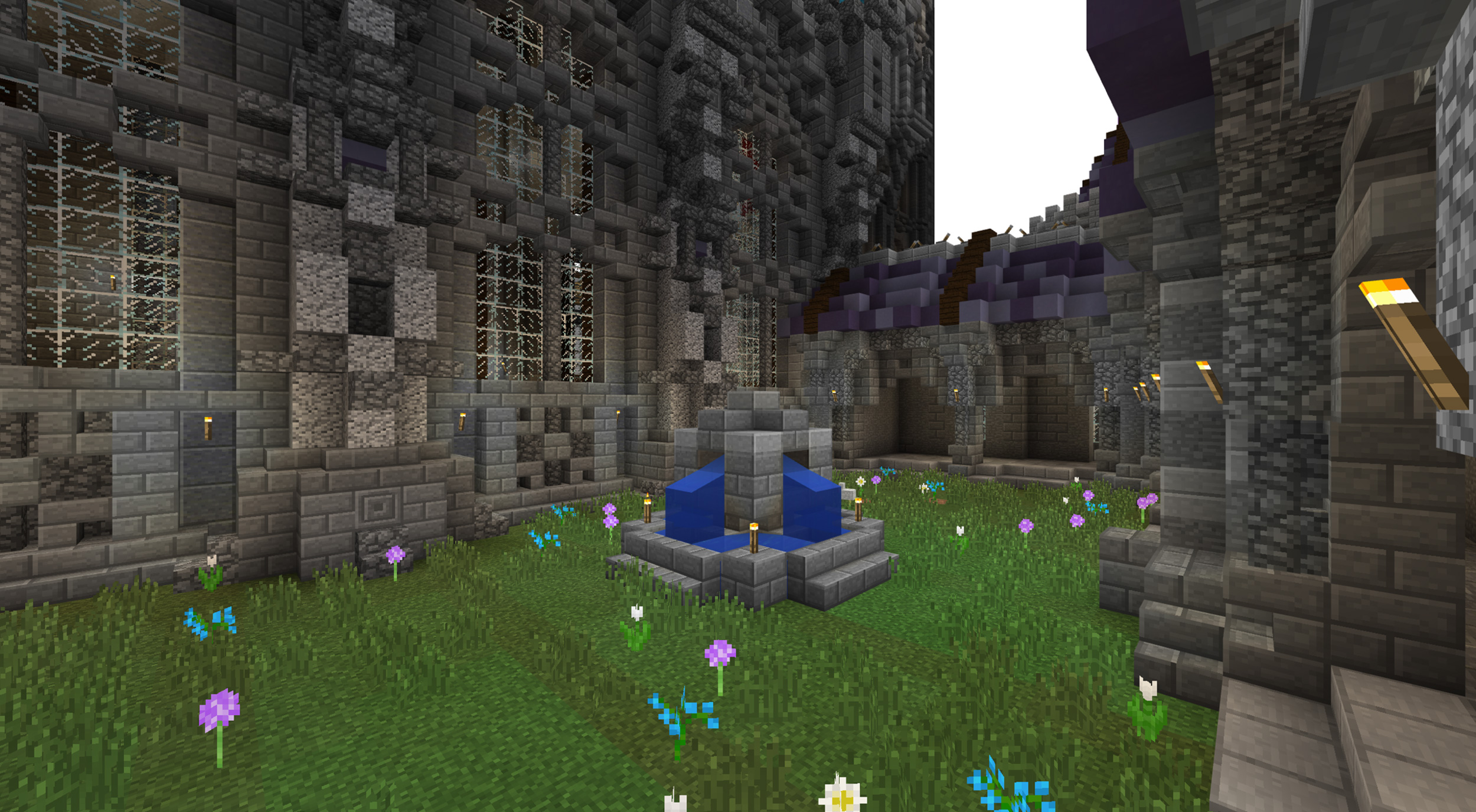 Minecraft_+Windows+10+Edition+15_08_2017+17_39_49.jpg