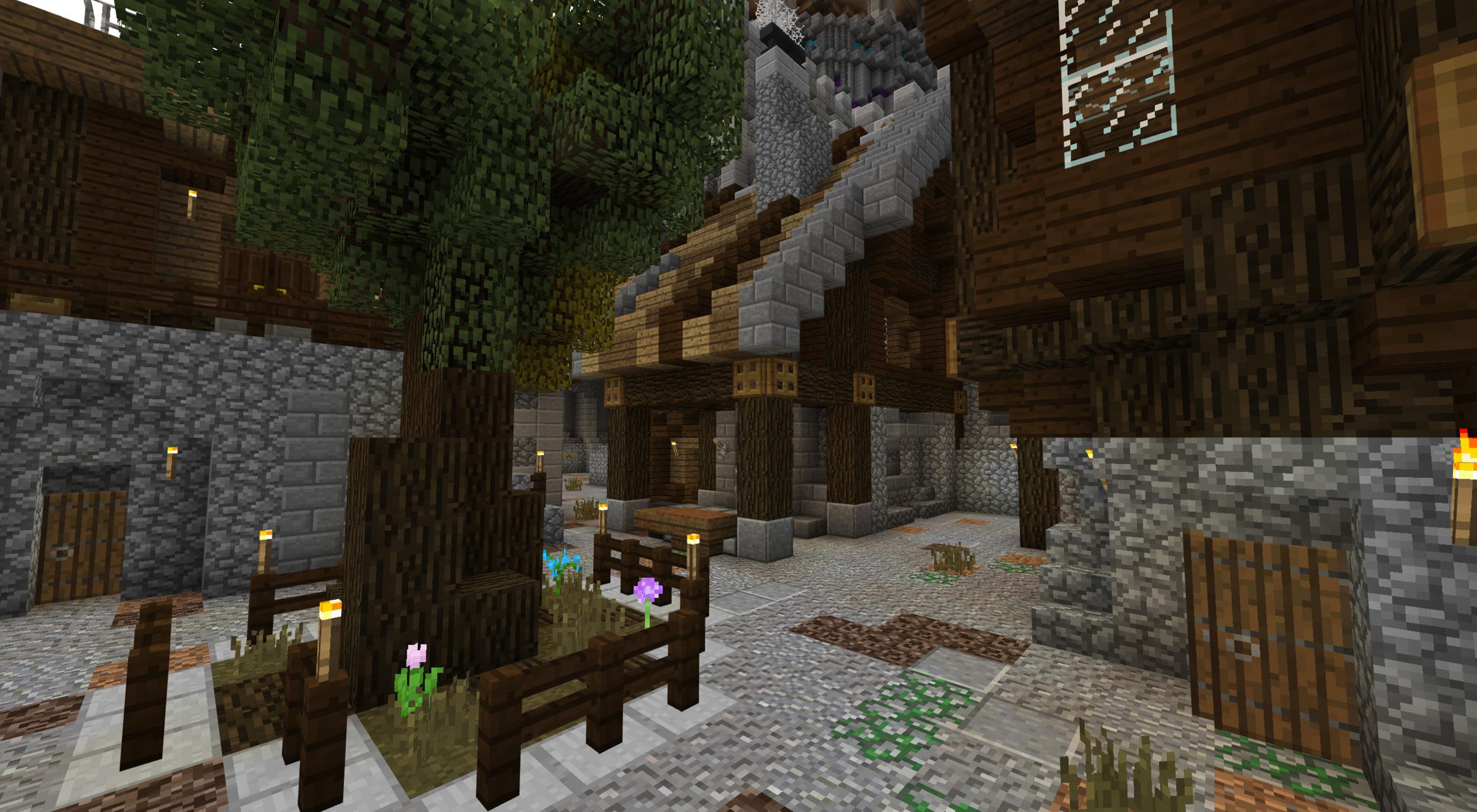 Minecraft_+Windows+10+Edition+15_08_2017+17_39_34.jpg