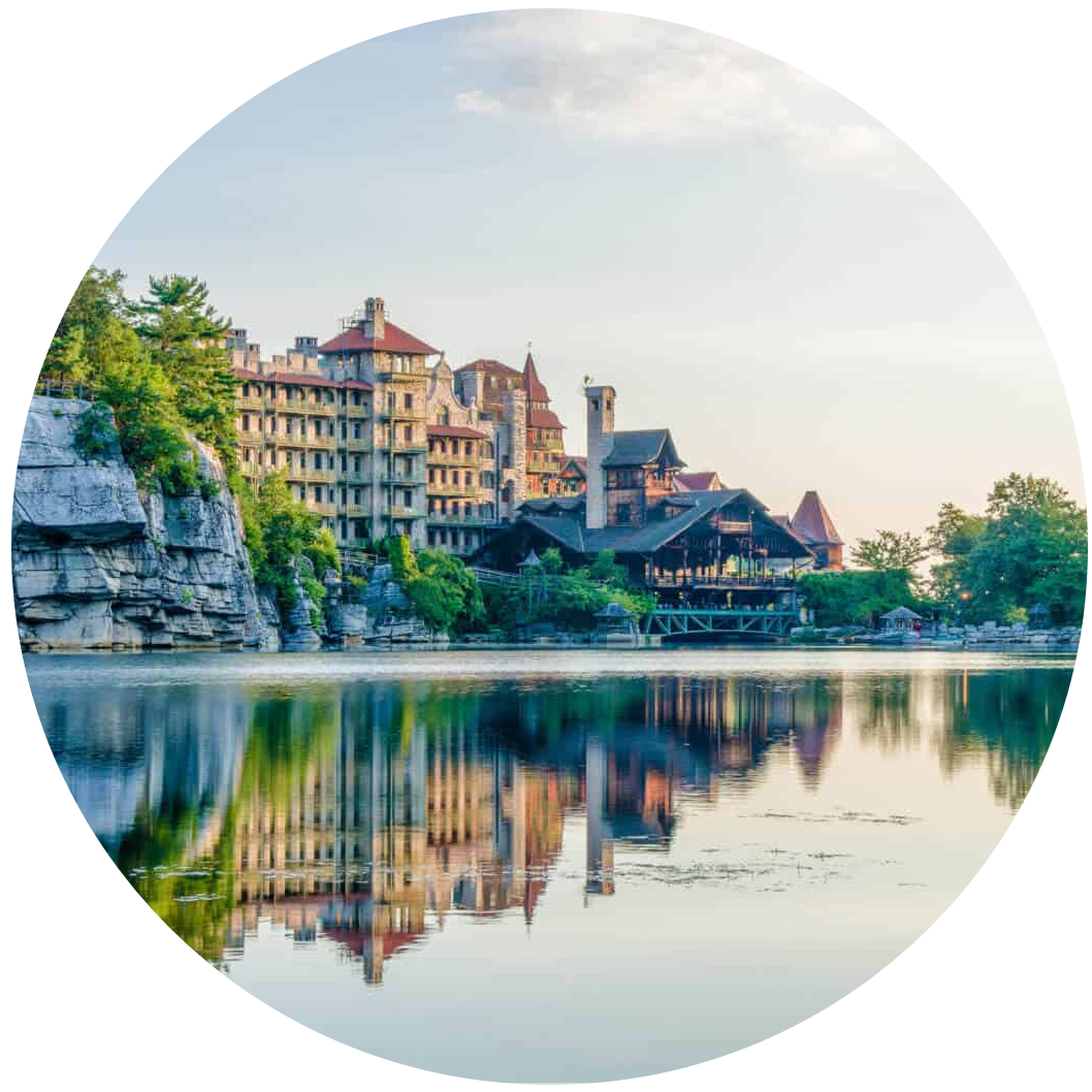 MOHONK1.png