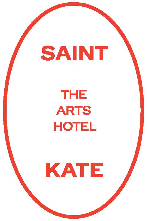 SaintKate-ArtsHotel-Oval-CMYK-Red.png