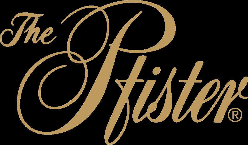 Pfister_Logo_7562.png