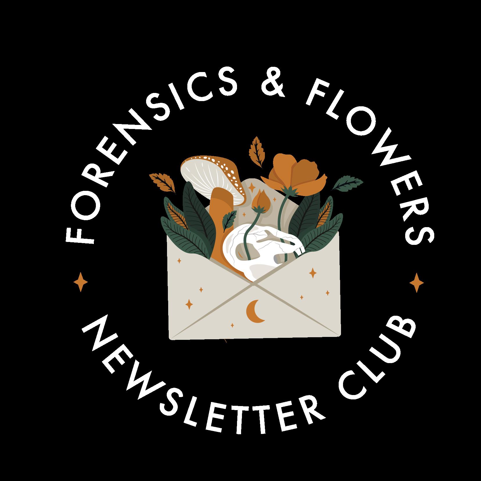 _newsletter-logo.png