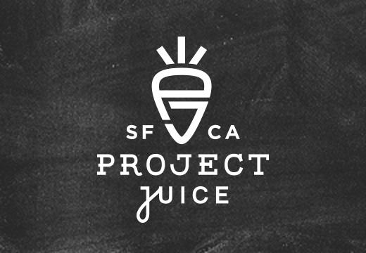 TheMarket-Project_Juice_logo.jpg