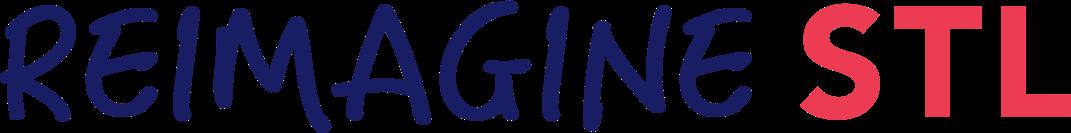 Reimagine STL logo big.png