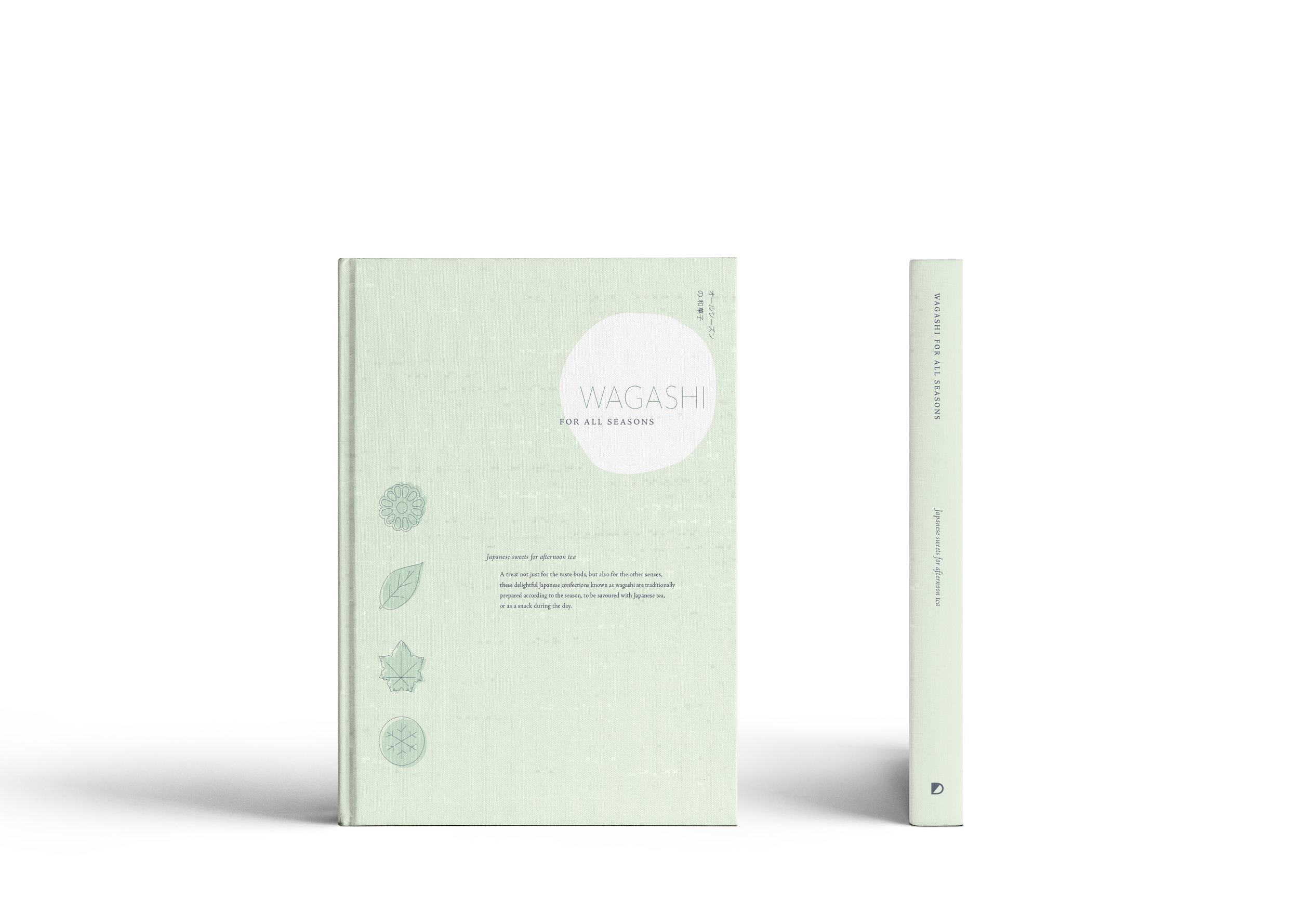 wagashi cover copy.jpg