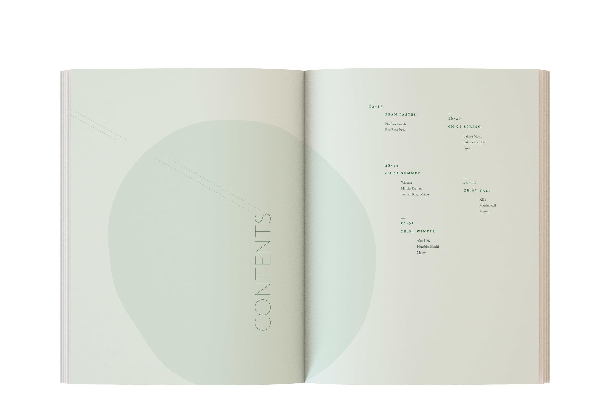 content copy.jpg