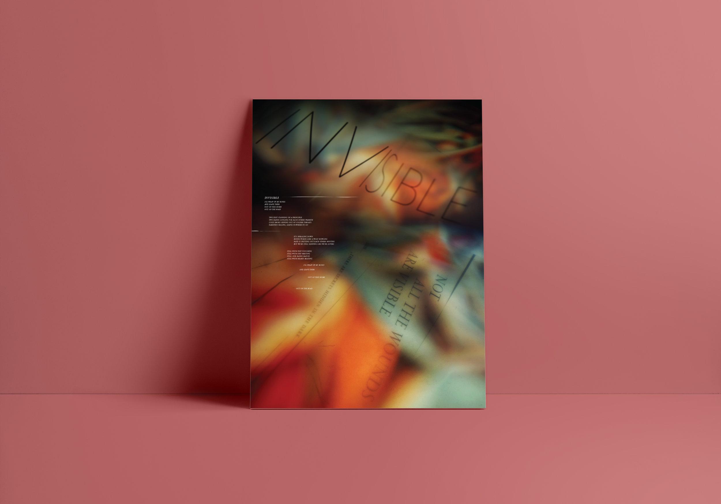 p4_music poster.jpg