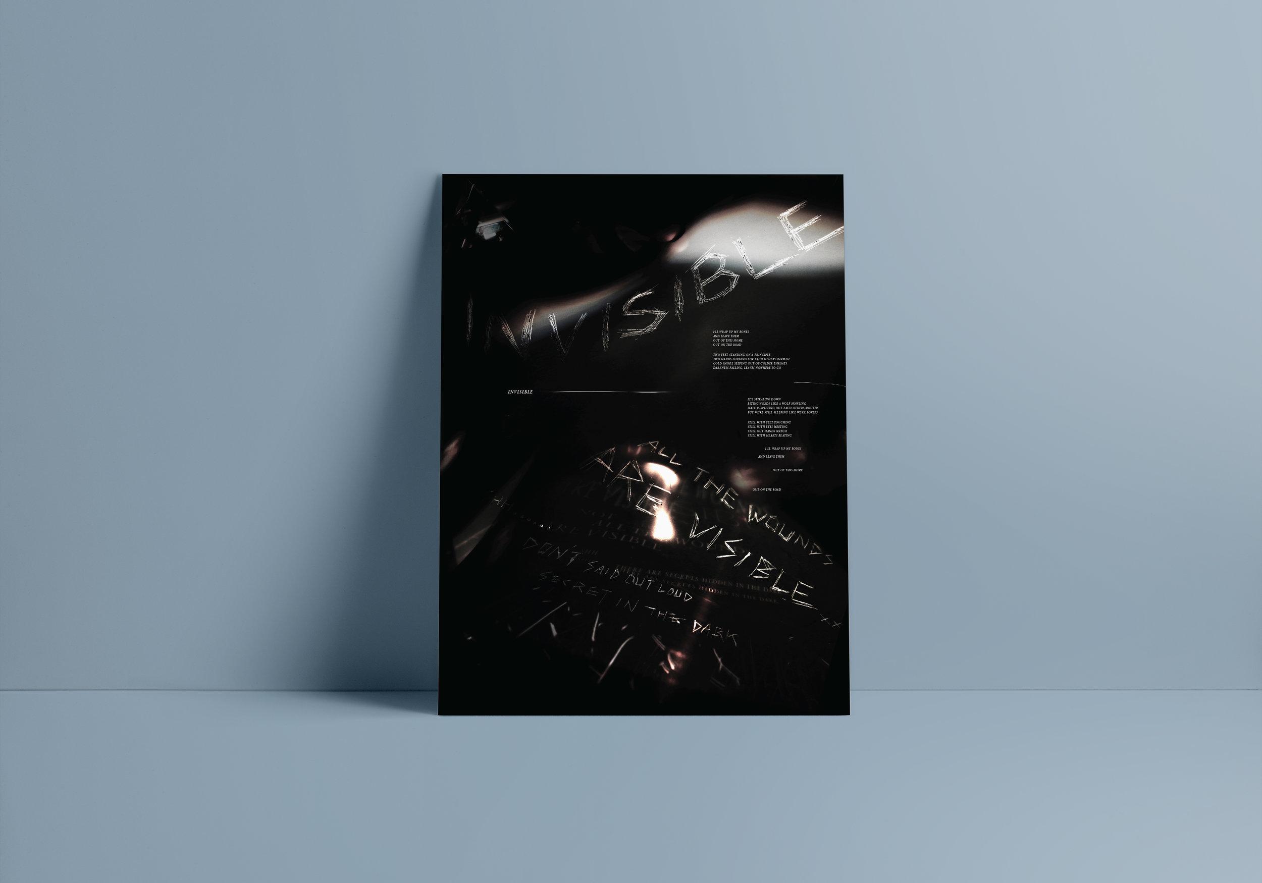 p4_music poster2.jpg