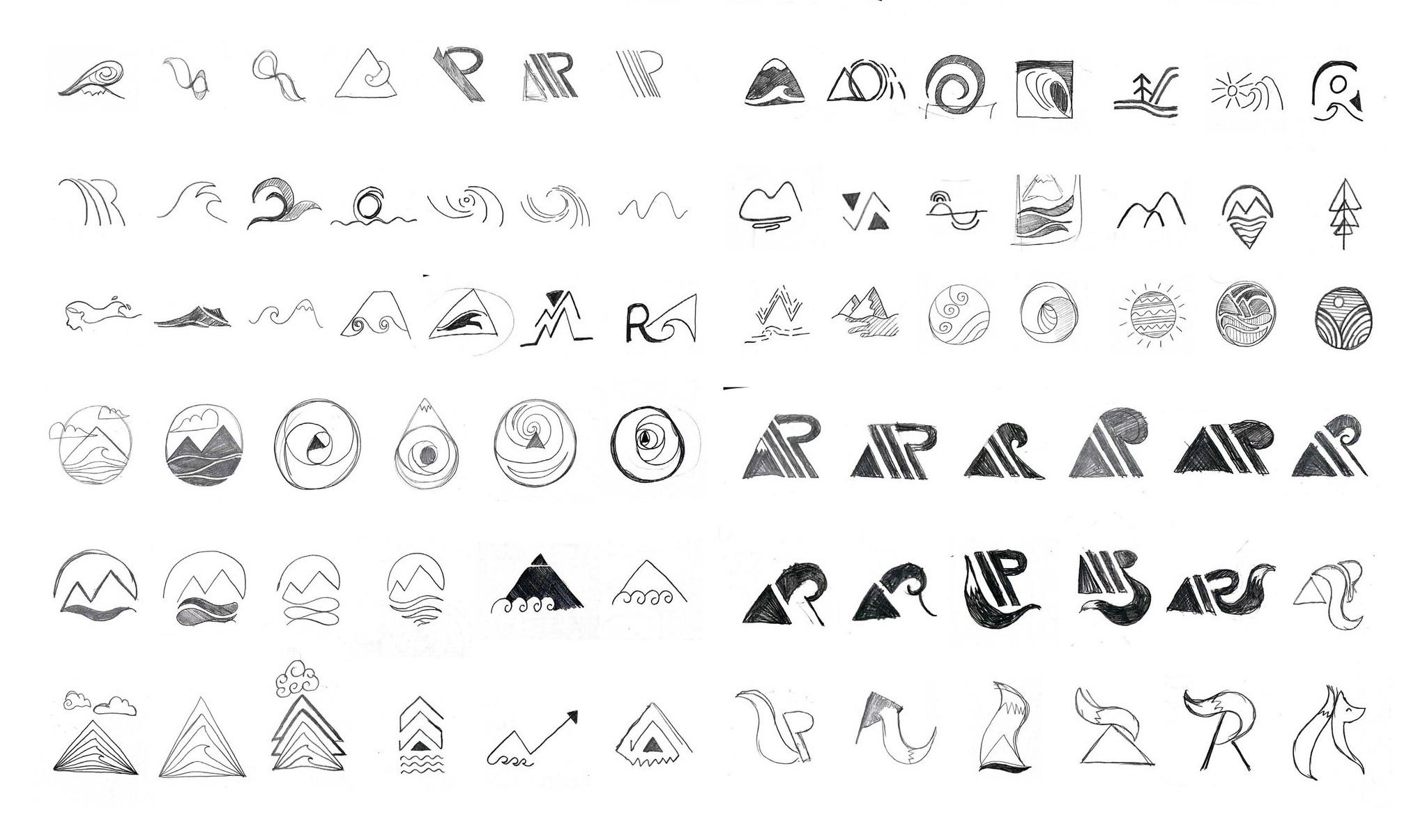 logo%2Bsketch.jpg