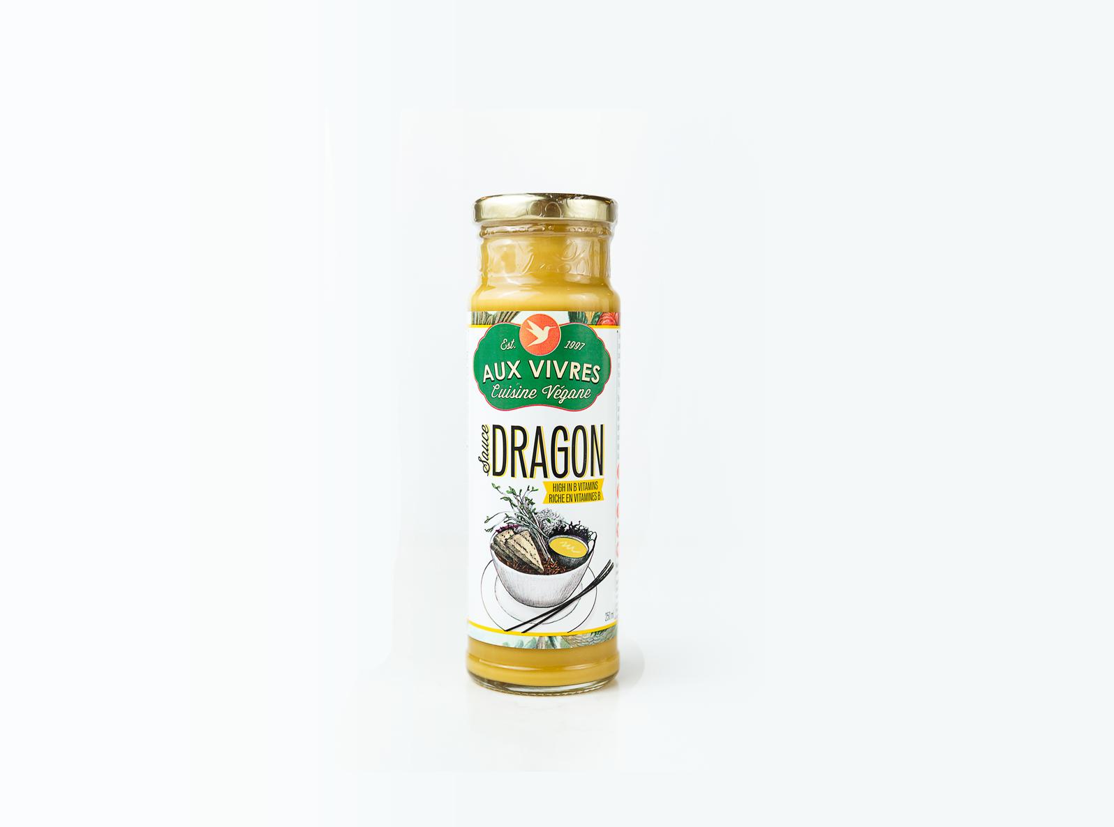 dragon-sauce.png