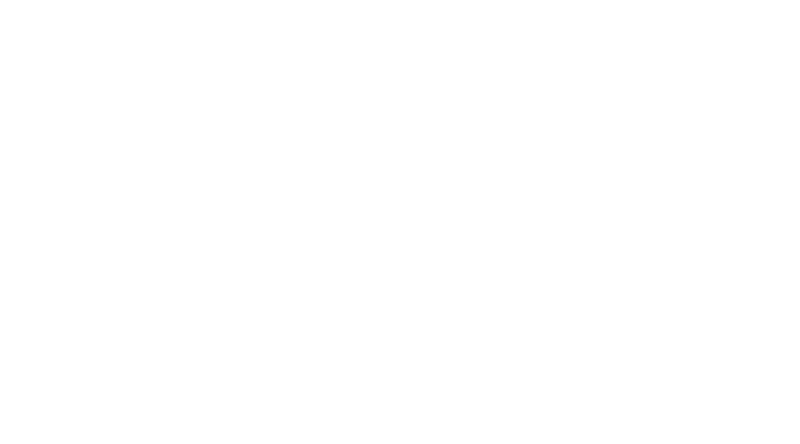 delivery-icons-punch.png