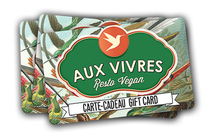 Aux-Vivres-Gift-Cards.png
